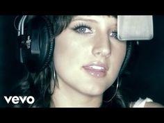 Ashlee Simpson - Pieces Of Me - YouTube