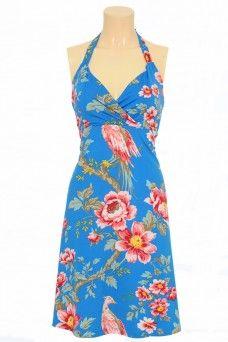Streetwear von King Louie online bestellen | Streetwear von King Louie kaufen | Trachteria  || AcquireGarms.com