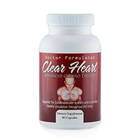 AmericanDream - Backoffice Clear Heart is a powerful chelation product that focuses on Brain, Heart, Lungs and Immune system: check video at web site => http://www.buyphytozon.com/index.html?site=chazeddie or Call Charles at: 512-293-5235