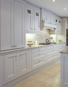 glass for kitchen cabinets 25 dreamy white kitchens my kiche white 3779