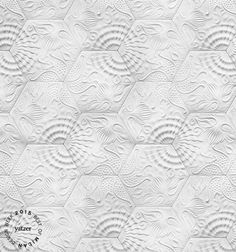 GAUDÍbyIVANKAis a floor and wall covering designed by the famous Catalan architect, Antoni Gaudí, developed by IVANKA and produced from high performance IVANKA concrete with a well-mastered technology.