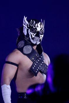 Japanese Wrestling, Japan Pro Wrestling, El Desperado, Professional Wrestling, Champs, Boxing, Skate, Gifs, Female Fighter