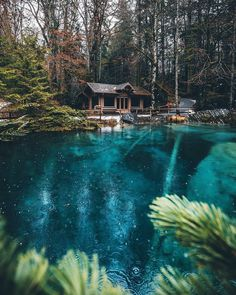Likes, 16 Comments - Camping Tenda Camping, Places To Travel, Places To See, Camping Sauvage, Travel Design, Beautiful Places To Visit, Dream Vacations, Vacation Destinations, Wayfarer
