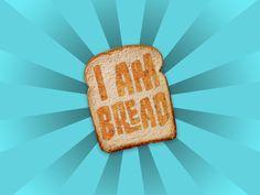 Im a bread o soy un pan, el juego más estresante