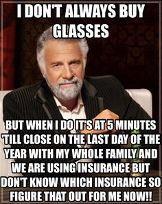 haha - this made me laugh and think of my mother in law :) Motivacional Quotes, Funny Quotes, Funny Memes, Funniest Jokes, Horse Quotes, Horse Meme, Gym Memes, Memes Humor, College Memes
