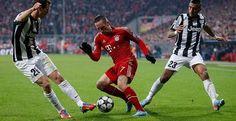 http://elbarca.com/ligue-des-champions-bayern-munich-vs-fc-barcelone-qui-est-reellement-le-favori-22-2013/