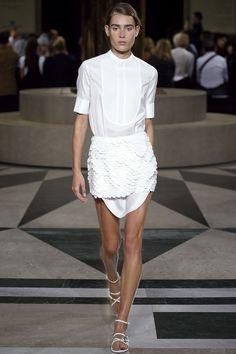 Aquilano.Rimondi Spring 2016 Ready-to-Wear Collection Photos - Vogue
