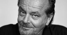 "JACK NICHOLSON Was Asked ""IS ABORTION MURDER?"", His Response SILENCED EVERYONE"
