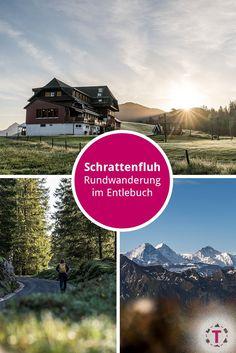 Entlebucher, Hotels, Reisen In Europa, Switzerland, Wonderland, Hiking, Outdoor, Places, Travel