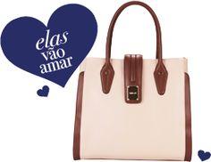 Bolsa Totem Twin-Set: Ela vai amar!!! <3 #Bag #Love #Amor
