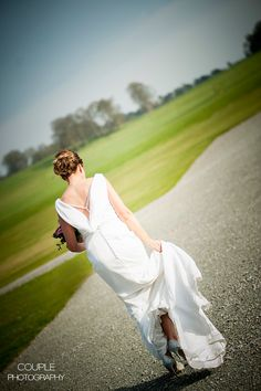 Couple Photography, Wedding Anniversary, Brides, Weddings, Couples, Celebrities, Photos, House, Marriage Anniversary