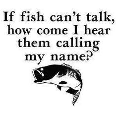 www.bestbuddyfishing.com
