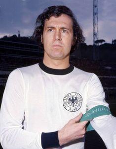 Sport Football, Football Shirts, Fifa 2006, Germany National Football Team, 1966 World Cup Final, New York Cosmos, Germany Team, Hamburger Sv, Bobby Moore