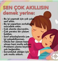 Fıtrat Pedagojisi Parenting Hacks, Kids And Parenting, Child Development, Toddler Play, Social Skills, School Counseling, Coke, Childcare, My Girl