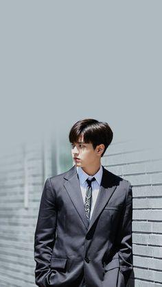 Kim Jinhwan, Chanwoo Ikon, Yg Groups, Bobby, Ikon Songs, Ikon Member, Ikon Kpop, Ikon Debut, Ikon Wallpaper