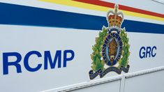 RCMP are searching part of Portage la Prairie, Man., for an armed, potentially violent man.Police are advising residents to close and lock their doors and windows, and turn off all indoor lights.All schools in the city were locked down earlier in the. Proper Nutrition, Nutrition Program, Kids Nutrition, Nutrition Tips, Healthy Kids, Get Healthy, Healthy Weight, Healthy Eating, Federal