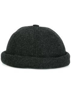f6cacddd9c9502 16 Gambar Miki Hat terbaik di 2018   Male fashion, Men fashion, dan ...