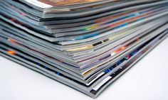 #Femaleauthors make inroads at major publications http://www.theguardian.com/books/2016/mar/31/female-authors-make-inroads-major-publications-vida-survey #diversebooks