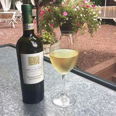 It's Wine Wednesday!  For $21 come in to sample three of our featured wines! Wine Wednesday, White Wine, Logan, Wines, Alcoholic Drinks, Restaurant, Glass, Liquor Drinks, Drinkware