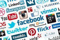 I social network ci fanno davvero sentire meno soli?   Rolandociofis' Blog