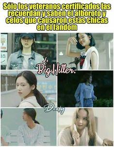 Bts Memes, 2017 Memes, Bts 2018, Foto Bts, Bts Photo, Army Memes, Bts Taehyung, Namjoon, Jimin