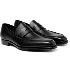 6d17a3fa5ee 70 Best Loafers images in 2019