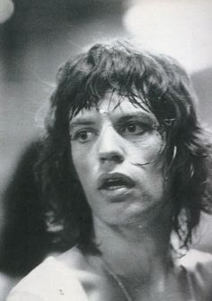 Mick Jagger Rolling Stones, Singer One, Moves Like Jagger, Like A Rolling Stone, Stone World, Some People Say, Rhythm And Blues, Keith Richards, Classic Rock