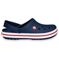 Crocs Crocband Slipper Unisex - http://autowerkzeugekaufen.de/crocs/44-45-crocs-crocband-unisex-erwachsene-clogs