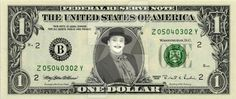 Joker money