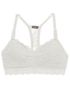be7568398 10 10 Best To Find Right Maternity Bra images
