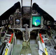 Saab 37 Viggen - FliegerWeb.com - Rapports Nouvelles vidéos!