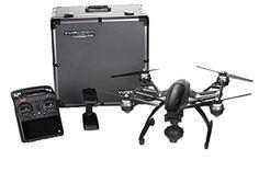 Sale Preis: YUNEEC Q500 Typhoon Multicopter. Gutscheine & Coole Geschenke für Frauen, Männer und Freunde. Kaufen bei http://coolegeschenkideen.de/yuneec-q500-typhoon-multicopter