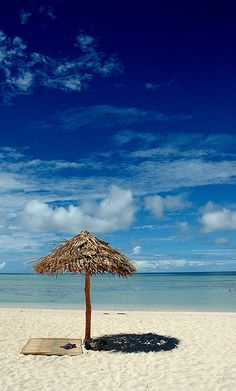 Tevua - Fiji.  Perfect destination to relax and enjoy the scenery!   ASPEN CREEK TRAVEL - karen@aspencreektravel.com