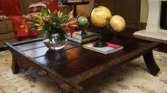 world traveler living room - Google Search