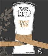Fiber Supplement for Trim Healthy Mama recipes Trim Healthy Mama Store, Trim Healthy Mama Plan, Peanut Flour, Fiber Supplements, Mama Recipe, Candida Diet, How To Plan, Fun, Life