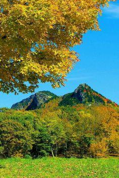 Nc Mountains, Appalachian Mountains, Blue Ridge Mountains, Great Smoky Mountains, Western North Carolina, North Carolina Mountains, North Carolina Homes, Carolina Usa, Beautiful World