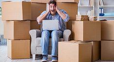 Servicios Premium, o cómo ahorrarse los gastos de envío en eCommerce Printing Press, News