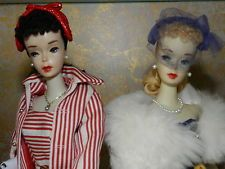 yesterdaydolls on eBay