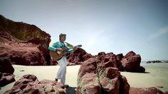 Flávio Venturini - Todo Azul do Mar