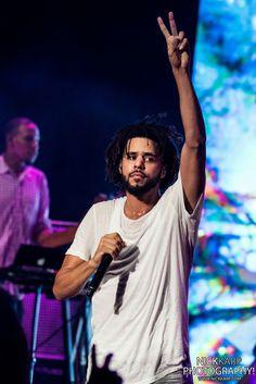 Ay put two fingers in the sky if you want her J Cole, King Cole, Big Sean, Trey Songz, Ryan Gosling, Rita Ora, Nicki Minaj, Witt Lowry, Avatar Zuko