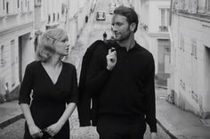 Photographies et clips du film Cold War de Pawel Pawlikowski Joanna Kulig Tomasz Kot Paris Cold War 2018 par Pawel Pawlikowski The post Photographies et clips du film Cold War de Pawel Pawlikowski appeared first on Film. Cold War Propaganda, Call Me By, Red Scare, History Magazine, War Film, War Image, Clips, Women In History, Ancient History