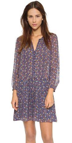 Joie Xyla Dress | SHOPBOP
