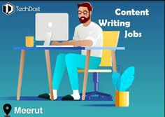 TechDost - We are hiring Content writers ✍️ #freshers . Company Name: TechDost Services Pvt Ltd. No. Of Openings: 4 Position: Content Writer Skills: Blog Writing in English Job Type. Full Time Job Website, Freelance Writing Jobs, We Are Hiring, Blog Writing, Company Names, Digital Marketing, Content, Writers, English
