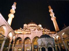 Abou Dabi, Dubai, Taj Mahal, Photos, Around The Worlds, Building, Continents, Travel, Europe