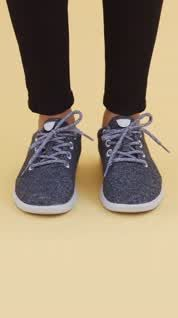 Allbirds Wool Runners are a remarkable shoe thats naturally soft, cozy all over, and fits your every move. Fashion Shoes, Fashion Accessories, Fashion Outfits, Womens Fashion, Cute Shoes, Me Too Shoes, Bird Shoes, Wool Runners, Shoe Boots