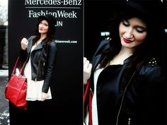 Missy's.World: MBFWB - Outfit N°1    http://www.missysworld.com/2013/01/mbfwb-wednesday-my-outfit.html