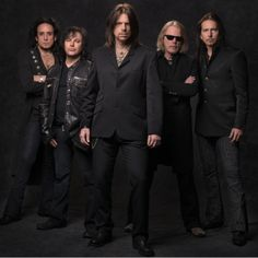 Buy Black Star Riders tickets, Black Star Riders tour details, Black Star Riders reviews | Ticketline  http://www.ticketline.co.uk/black-star-riders#bio