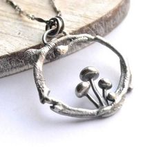 Jewerly Silver Pendants Necklaces 32 Ideas Informations About Jewerly Silver Pendants Necklaces 32 Ideas Pin You can easily use my Silver Pendants, Silver Pendant Necklace, Silver Necklaces, Silver Jewelry, Silver Ring, Silver Earrings, Cute Jewelry, Jewelry Accessories, Jewelry Design