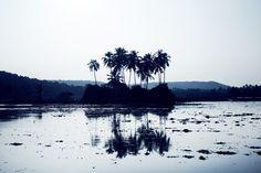 Goa #mygoaproperty #goa #property #india