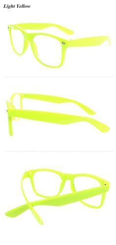 8da3ae1ac8f Fashion Eyeglasses Frames for Women retro Brand Eye Glasses Frames for Men  Vintage Female Spectacle Frame Optics Eyewear